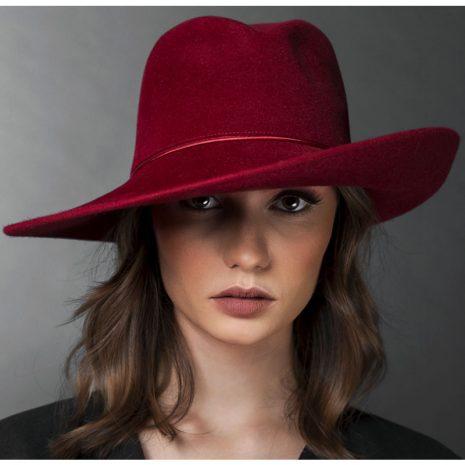 details-chapeau-poils-de-lapin-bonnie