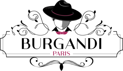 Burgandi Paris