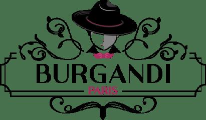 BURGANDI PARIS