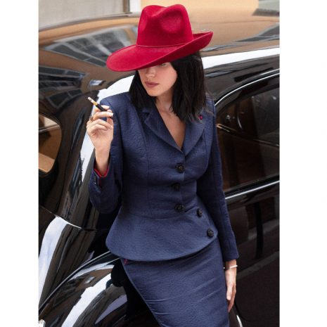 chapeau-bonnie-rouge-collection-francaise-burgandi-paris