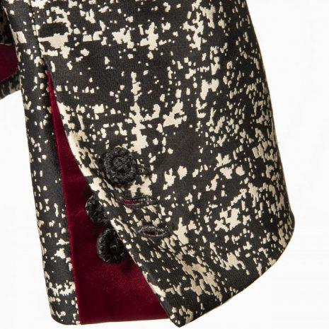 details-manchettes-veste-tailleur-croisee-femme