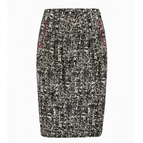 jupe-crayon-a-motifs-tailleur-femme-collection-burgandi-paris